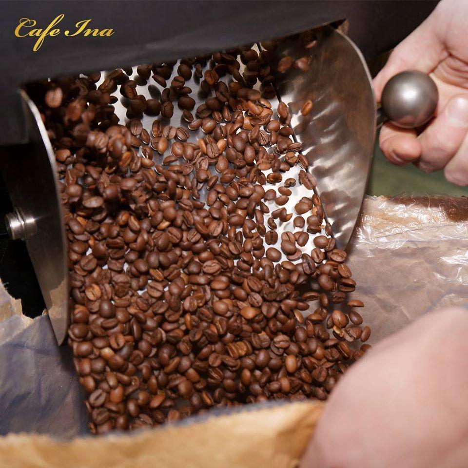 adgents-fotografia-cafeina