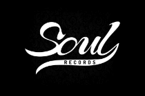 adgents-zaufali-nam-soul-records-240