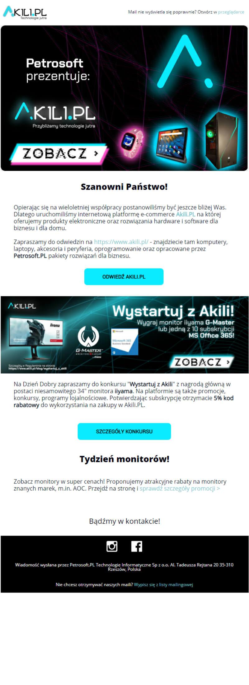 adgents-email-marketing-akili
