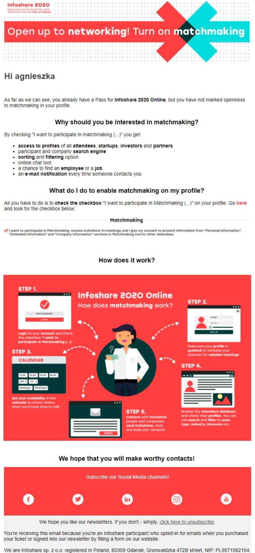 adgents-email-marketing-infoshare