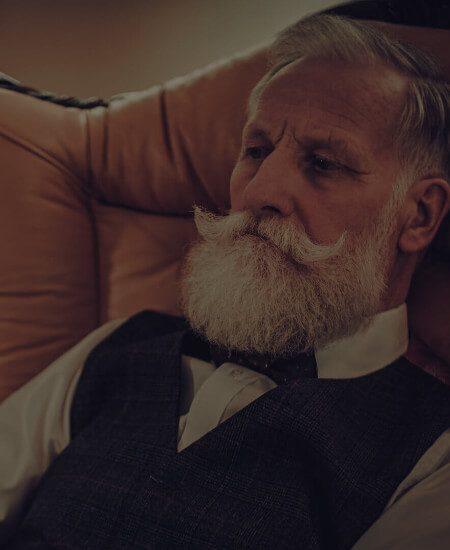 adgents gentlemani reklamy social media marketing strona